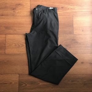 Men's Adidas Climalite Dress Sport Pants 34 x 34